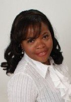 A photo of Brenda, a tutor from Marquette University