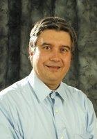 A photo of Gary, a tutor from California State University-Sacramento