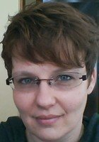 A photo of Cheryl, a tutor from Loyola University-Chicago