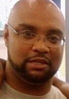A photo of Joseph, a tutor from Grambling State University