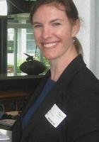 A photo of Tess, a tutor from Purdue University-Main Campus