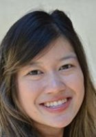 A photo of Janice, a tutor from University of California-Los Angeles