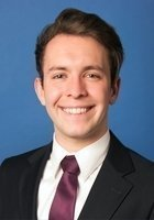 A photo of Bryann, a tutor from Vanderbilt University