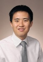 A photo of Eunki, a tutor from The University of Texas at Austin