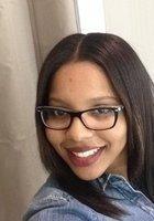 A photo of Caroline, a tutor from Long Island University-Brooklyn Campus
