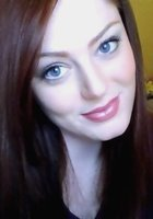 A photo of Heather, a tutor from Adelphi University