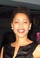 A photo of Knatokie, a tutor from Clark Atlanta University