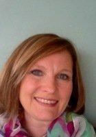 A photo of Shannon, a tutor from Southern Illinois University Edwardsville