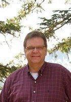 A photo of David, a tutor from University of Utah