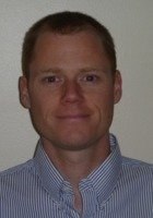 A photo of Matt, a tutor from University of Notre Dame