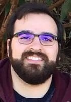 A photo of Nathansaleh, a tutor from Centralia Community College