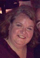 A photo of Bernadette, a tutor from University of Akron