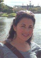 A photo of Dorlisa, a tutor from Florida International University