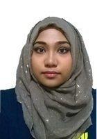 A photo of Riana, a tutor from New York University