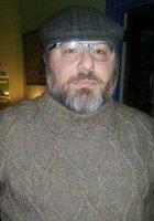A photo of Daniel, a tutor from Duke University