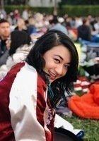 A photo of Alaina, a tutor from University of Denver