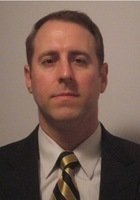 A photo of Edward, a tutor from Strayer University-Virginia