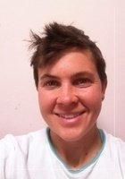 A photo of Emily, a tutor from University of Arizona
