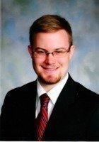 A photo of Brendan, a tutor from University of Michigan-Ann Arbor