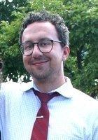 A photo of Ethan, a tutor from University of Nebraska at Omaha