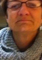 A photo of Pat, a tutor from Boston University
