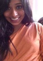 A photo of Pooja, a tutor from University of Houston