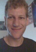 A photo of Cody, a tutor from University of Arizona