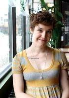 A photo of Thressa, a tutor from Hamline University