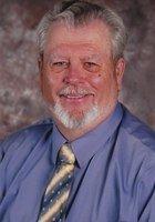 A photo of Philip, a tutor from Averett University