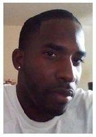 A photo of Brian, a tutor from Long Island University-Brooklyn Campus