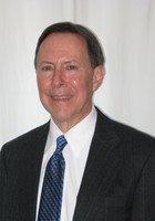 A photo of Richard, a tutor from Rutgers University-Camden