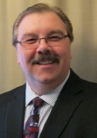 A photo of James, a tutor from Oakland University