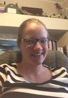 A photo of Kataryna, a tutor from University of Colorado Denver