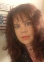 A photo of Lisa, a tutor from Arkansas Tech University