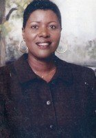 A photo of Christine, a tutor from Morris Brown