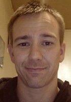 A photo of Ian, a tutor from University of Oregon