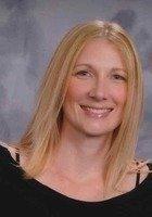 A photo of Nicole, a tutor from Northern AZ University