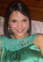 A photo of PAOLA, a tutor from University of South Florida-Main Campus