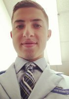 A photo of Ryan, a tutor from St John's University-New York