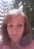 A photo of Linda, a tutor from SUNY at College at Cortland