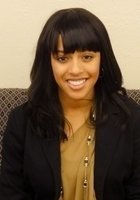 A photo of Lauryn, a tutor from Dartmouth College