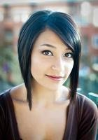 A photo of Amanda, a tutor from San Jose State University