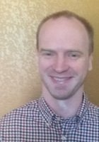 A photo of Ryan, a tutor from University of Colorado Boulder