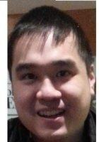 A photo of Jonathan, a tutor from Boston University