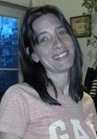 A photo of Melanie, a tutor from CUNY Lehman College