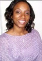 A photo of Elnora, a tutor from Miami University-Oxford