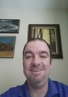 A photo of Mike, a tutor from University of Arizona