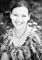 A photo of Camea, a tutor from Arizona State University