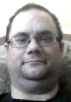 A photo of Michael, a tutor from University Missouri - Rolla