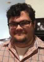 A photo of Chris, a tutor from University of Central Florida